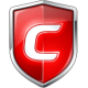 Give your PC a second line of antivirus defence with Comodo's Cleaning Essentials