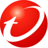 Trend Micro Rootkit Buster is a simple, super-fast rootkit detector