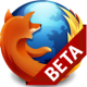 Firefox 5.0 beta released for Android – mimics desktop but still lacks Flash