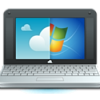 Install a cloud-based OS alongside Windows with Joli OS
