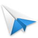 Sparrow 1.2 flies on to the Mac complete with unified inbox, redesigned interface and more