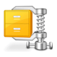 WinZip Mac Edition 1.5 promises raft of new features