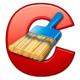 CCleaner 3.23 promises improved performance, updated browser support