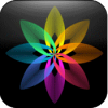 Test CyberLink PhotoDirector 2011 beta, offer feedback, get the final version for free