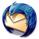 Thunderbird Conversations brings threaded emails and more to Mozilla's email client