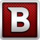 BitDefender 2012 delivers improved antivirus detection and removal