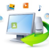 Acronis announces private beta of True Image Home 2012