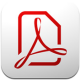 Adobe CreatePDF allows for the creation of PDFs in iOS – for a price and with limitations