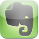Evernote adds support for reminders – but only on Mac, iOS and the web