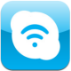 Use Skype credit for more than just talking; Skype WiFi gets you online at hotspots