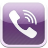 Viber brings free phone calls and SMS to iOS and Android – and no ads!