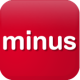 Minus provides 10GB of online storage – for free