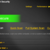 Review: Norton Internet Security 2012