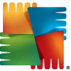 AVG 2012 SP1 blocks tracking ads, adds wifi protection