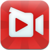 Klip Video is a video sharing app for iOS with quick and easy viewing options