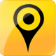 Locate, lock and recover your stolen laptop with Norton Anti-Theft
