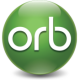 Forget timeshifting video: OrbLive lets you deviceshift media to your mobile