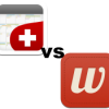 Calvetica vs Weave: iOS calendar apps battle it out