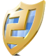 Emsisoft Anti-Malware 6.0 now much faster, more accurate
