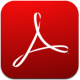 Adobe's flagship PDF software, Reader X, finally finds its way to iOS