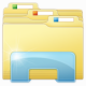 BetterExplorer kicks Windows Explorer into touch with a tabbed interface and ribbon toolbar