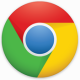 Provide remote assistance through your web browser with Chrome Remote Desktop BETA
