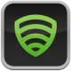 Lookout Mobile Security can locate your lost iOS device and recover deleted contacts