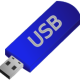 WinToFlash creates a USB version of your Windows DVD