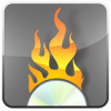 Hamster Free Burning Studio is a free disc burning suite with plenty of power