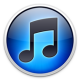 Take control of iTunes from the system tray with iTuner