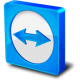 TeamViewer 7 supports online meetings of up to 25 people