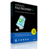 Downloadcrew Giveaway – Auslogics File Recovery 3 worth $49.95