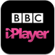BBC iPlayer 4.4 for Android promises ban on buffering, adds Audio Described category