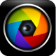 CyberLink PhotoDirector 3 launches with host of new adjustment and editing tools