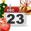 29 software releases & updates you may have missed in the run up to Christmas