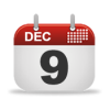 Roundup: 20 software releases you may have missed in the second week of December
