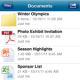 Quick Review: Microsoft SkyDrive for iOS