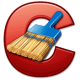 CCleaner 4.12 improves Opera browser support, Registry cleaning