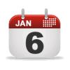 21 software releases and important updates from the first week of January
