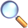 Extend your Windows Search options with SearchMyFiles