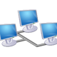 Audit your network PCs hardware and installed apps with Lansweeper