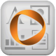 OnLive Desktop brings remote computing with a twist to iPad users