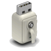 O&O AutoBackup keeps your files synchronized to a USB drive for free
