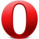Opera 11.61 now available on the stable release channel; 50+ fixes