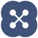 Revolver Office 9 preview is an advanced project management tool for your business