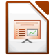LibreOffice 3.6 debuts a stack of major new features