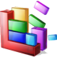 Test-drive Auslogics Disk Defrag Pro 4 with our exclusive 90-day trial version