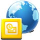 Manually troubleshoot Outlook issues with OutlookParameterGUI