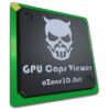 Need to know more about your graphics card? GPU Caps Viewer can help
