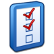 NTFS Permissions Reporter tells all about your system's folder permissions